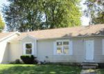 Foreclosed Home in Oregon 43616 1850 S SHORE BLVD - Property ID: 4218630