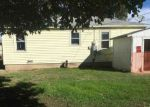 Foreclosed Home in Ardmore 73401 1404 8TH AVE NW - Property ID: 4218657
