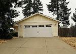 Foreclosed Home in Cave Junction 97523 373 BURGUNDY LN - Property ID: 4218672