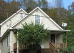 Foreclosed Home in Shickshinny 18655 177 SAW MILL RD - Property ID: 4218686