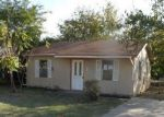 Foreclosed Home in Copperas Cove 76522 711 W AVENUE B - Property ID: 4218742