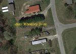 Foreclosed Home in Bridgeville 19933 18982 WHEATLEY DR # 19 - Property ID: 4218893