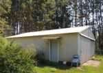 Foreclosed Home in Eau Claire 54701 7933 9 MILE CREEK RD - Property ID: 4218932