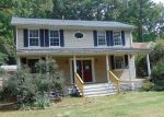 Foreclosed Home in Colonial Beach 22443 218 LAKE DR - Property ID: 4218949