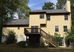 Foreclosed Home in Partlow 22534 10240 EDENTON RD - Property ID: 4218955