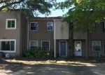 Foreclosed Home in Virginia Beach 23462 227 N PALMYRA DR - Property ID: 4218959