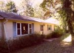 Foreclosed Home in Deltaville 23043 92 BADGER RD - Property ID: 4218986