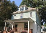 Foreclosed Home in Oneida 13421 214 ALLEN PARK PL - Property ID: 4218995