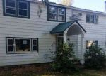 Foreclosed Home in Maryland 12116 236 LAKE SHORE DR S - Property ID: 4218996