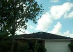 Foreclosed Home in Pearland 77584 4818 LINDEN PL - Property ID: 4219037