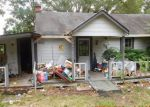 Foreclosed Home in Morris Chapel 38361 480 BOLING RD - Property ID: 4219065
