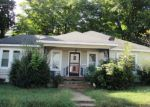 Foreclosed Home in Ripley 38063 98 BYRN AVE - Property ID: 4219068