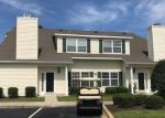 Foreclosed Home in North Myrtle Beach 29582 503 20TH AVE N UNIT 53A - Property ID: 4219078