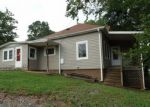 Foreclosed Home in Lawndale 28090 140 SHELBY RD - Property ID: 4219080