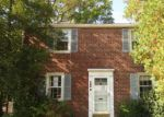 Foreclosed Home in Havertown 19083 200 W HILLCREST AVE - Property ID: 4219093