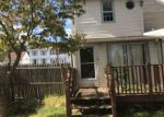 Foreclosed Home in Mount Holly 8060 35 PINE ST - Property ID: 4219099
