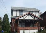 Foreclosed Home in New Castle 16101 904 N MERCER ST - Property ID: 4219102