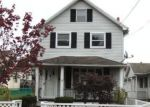 Foreclosed Home in Pittston 18640 45 PROSPECT ST - Property ID: 4219115