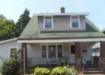 Foreclosed Home in Erie 16510 2226 WAGNER AVE - Property ID: 4219118