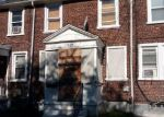 Foreclosed Home in Camden 8104 1135 COLLINGS RD - Property ID: 4219134
