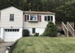 Foreclosed Home in Hewitt 7421 77 REIDY PL - Property ID: 4219139