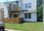 Foreclosed Home in Mantua 8051 1141 TRISTRAM CIR - Property ID: 4219150