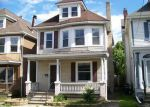 Foreclosed Home in Phillipsburg 8865 72 GLEN AVE - Property ID: 4219152