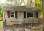 Foreclosed Home in Hopatcong 7843 155 MADISON TRL - Property ID: 4219156