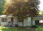 Foreclosed Home in Castalia 44824 1988 NORTHWEST RD - Property ID: 4219218