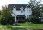 Foreclosed Home in Cardington 43315 141 E MAIN ST - Property ID: 4219250