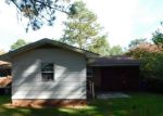 Foreclosed Home in Greenville 27858 2612 S WRIGHT RD - Property ID: 4219264