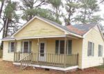 Foreclosed Home in Tarboro 27886 5092 NC HIGHWAY 111 N - Property ID: 4219268