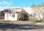 Foreclosed Home in Los Lunas 87031 61 MILTON LOOP - Property ID: 4219315