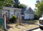Foreclosed Home in Middletown 7748 430 PROSPECT AVE - Property ID: 4219337