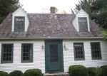 Foreclosed Home in Chester 6412 182 MIDDLESEX AVE - Property ID: 4219347