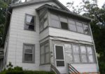 Foreclosed Home in Terryville 6786 14 WOODSIDE LN - Property ID: 4219364