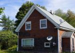 Foreclosed Home in Franklin 4634 629 EASTBROOK RD - Property ID: 4219366