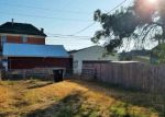 Foreclosed Home in Butte 59701 1010 NEVADA AVE - Property ID: 4219373