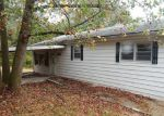 Foreclosed Home in Saint Robert 65584 16635 HIGHGROVE LN - Property ID: 4219378
