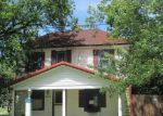 Foreclosed Home in Buffalo 65622 301 E GRANT ST - Property ID: 4219393