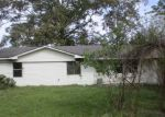 Foreclosed Home in Pelahatchie 39145 223 LADY CATHERINE RD - Property ID: 4219406