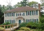 Foreclosed Home in Hanson 2341 85 INDIAN HEAD ST - Property ID: 4219451