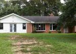 Foreclosed Home in Leesville 71446 125 MAYO RD - Property ID: 4219456
