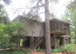 Foreclosed Home in Farmerville 71241 21 LOCH LOMOND DR - Property ID: 4219473