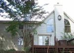 Foreclosed Home in Cub Run 42729 150 JEANIES WAY - Property ID: 4219477