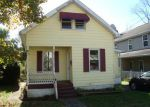 Foreclosed Home in Erlanger 41018 419 BUCKNER ST - Property ID: 4219480