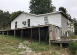 Foreclosed Home in Monticello 42633 914 MISSOURI HOLLOW RD - Property ID: 4219482