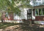 Foreclosed Home in Vine Grove 40175 106 EDGEWOOD DR - Property ID: 4219487