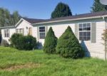 Foreclosed Home in Greenville 42345 380 FRANK LN - Property ID: 4219496