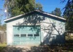 Foreclosed Home in Lawrence 66044 455 PERRY ST - Property ID: 4219509